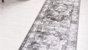 Bazaar Piper Gray 5 Ft X 7 Ft area Rug the 25 Best area Rugs for 2020
