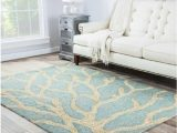 Beach Cottage Style area Rugs Coastal area Rugs for the Living Room