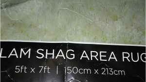 Bebe Glam Shag area Rug Bebe area Rug for Sale In St Louis Mo Ferup
