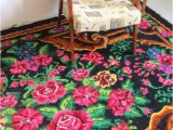 Bebe Glam Shag area Rug Floor Rugs Kitchen Rugs Large area Rugs Discount