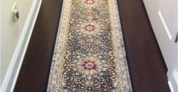 Bed and Bath area Rugs Bed Bath and Beyond Rugs All About Furniture Info and