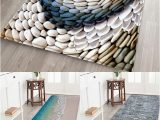Bed and Bath area Rugs Diy Carpet Under Bed Also Bath Rug for Home Decor Rosegal