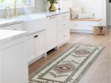 Bed and Bath area Rugs Living Room Rugs and Throw Rugs In Modern and Traditional