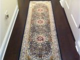Bed and Bath Bathroom Rugs Bed Bath and Beyond Rugs All About Furniture Info and