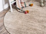 Bed Bath and Beyond area Rugs 3×5 Beige 3 3 X 3 3 Angelica Round Rug Rugs