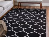 Bed Bath and Beyond area Rugs 3×5 Find Stunning Patterns within Our Lattice Frieze Run that