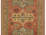 Bed Bath and Beyond area Rugs 3×5 oriental Weavers toscana 9571 area Rugs