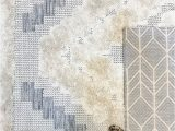Bed Bath and Beyond area Rugs 5×8 Fashion Look Featuring Jaipur Indoor Rugs and Jaipur Indoor