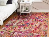 Bed Bath and Beyond area Rugs 9×12 9 X 12 Spectrum Rug