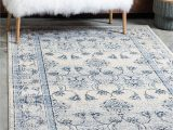 Bed Bath and Beyond area Rugs 9×12 Ivory 9 X 12 Vista Rug area Rugs Esalerugs area Rugs
