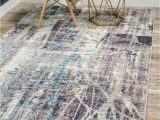 Bed Bath and Beyond area Rugs 9×12 Multi Jill Zarin 9 X 12 Downtown Collection Rug area