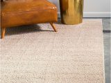 Bed Bath and Beyond area Rugs In Store Amazon Unique Loom Serenity solid Shag Collection Super