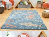 Bed Bath and Beyond area Rugs In Store Pin On Back to School