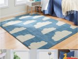 Bed Bath and Beyond area Rugs In Store Pin On Playroom Ideas and Kids Spaces
