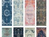 Bed Bath and Beyond Entry Rugs Beautiful Bud Friendly Vintage Runner Rugs southern