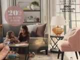 Bed Bath and Beyond Entry Rugs Great Options and Ideas In This New Catalog for Bed Bath and