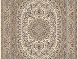 Bed Bath and Beyond Green Bathroom Rugs area Rugs Bed Bath and Beyond All About Furniture