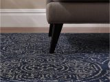 """Bed Bath and Beyond Green Bathroom Rugs Bed Bath and Beyond Bathroom Rugs – Go Green Homes From """"bed"""