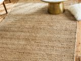 Bed Bath and Beyond Jute Rug Natural 5 X 8 Chunky Jute Rug area Rugs