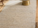 Bed Bath and Beyond Jute Rug Option 2 Kit Dining I Like the Darker Option Not This One