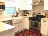Bed Bath and Beyond Kitchen area Rugs 20 Gorgeous Rug Ideas for Your Kitchen