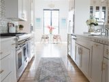 Bed Bath and Beyond Kitchen area Rugs Cc and Mike Guide to Buying the Perfect area Rug Ccandmike