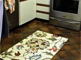 Bed Bath and Beyond Kitchen area Rugs Floor Kitchen Rugs Tar Marvelous Floor Christmas