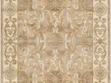 Bed Bath and Beyond Round area Rugs Amazon Safavieh Paradise Collection Par08 606 Beige