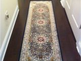 Bed Bath and Beyond Round Rugs Bed Bath and Beyond Rugs All About Furniture Info and
