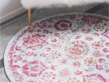 Bed Bath and Beyond Round Rugs Light Blue Havana area Rug Pink area Rug Blue Round Rug
