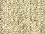 Bed Bath and Beyond Rug Gripper 15 Seagrass Carpet Stair Treads Dean Flooring Pany