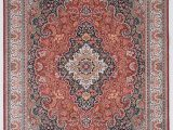 Bed Bath and Beyond Rugs 3×5 3 X 5 Traditional area Rugs Youll Love In 2021 Wayfair