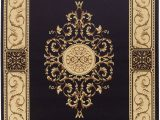 Bed Bath and Beyond Rugs 3×5 Superior Elegant Medallion area Rug 3 X 5 Coffee