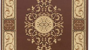 Bed Bath and Beyond Rugs 3×5 Superior Elegant Medallion area Rug 3 X 5 toffee