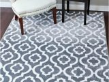Bed Bath and Beyond Rugs 8×10 Gray area Rug 8×10