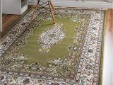 Bed Bath and Beyond Rugs 8×10 Green 13 X 19 8 Rabia Rug Rugs Com 8×10 area Rugs 5×8