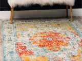 Bed Bath and Beyond Rugs 8×10 orange 5 X 8 Venice Rug Spon orange Venice Rug