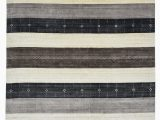 Bed Bath and Beyond Rugs 8×10 solo Rugs Maeve Hand Loomed Viscose area Rug Beige 8 X 10