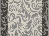 Bed Bath and Beyond Rugs 8×10 Superior Designer 8 X 10 Verdure Collection area Rug