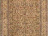Bed Bath and Beyond Rugs 9×12 Pasargad Home P 701 Gold 9×12 Tabriz Collection Hand Knotted