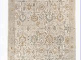 Bed Bath and Beyond Rugs 9×12 Wayfair area Rugs 9×12 Rugs Home Design Ideas Bjzmm7azrv