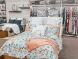 Bed Bath and Beyond Rugs In Store Bed Bath & Beyond Remodel and Porch Refresh Kelsie Kristine