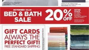 Bed Bath and Beyond Rugs In Store Bed Bath and Beyond Ad Circular 01 07 02 24 2020