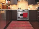 Bed Bath and Beyond Rugs Kitchen Floor Red Kitchen Rugs Fine Floor In Buy Rug for From Bed