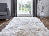 Bed Bath and Beyond Sheepskin Rug Luxurious Sheepskin Rug Champagne