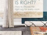 Bed Bath and Beyond Small area Rugs 1 Natural Woven From Natural Fibers these Durable Rugs