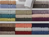 Bed Bath and Beyond Wamsutta Bath Rug today S Hot Buy 👏 Wamsutta Ultra soft Micro Cotton Bath