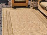 Bed Bath Beyond Indoor Outdoor Rugs Naples Geometric Light Brown Indoor Outdoor Rug