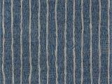 Bed Bath Beyond Indoor Outdoor Rugs Novogratz Villa Collection Sicily Indoor Outdoor area Rug 53 X 76 Blue