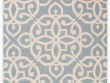 Bed Bath Beyond Indoor Outdoor Rugs Outdoor area Rug 32 99 at Bed Bath and Beyond area Rugs